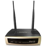 EnGenius Wireless-N Access Point [ECB-350] - Access Point